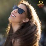 Miss Grand Barcelona 2018 Leila Aguado