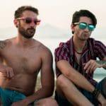 Samoa Sun | Fun on the Beach