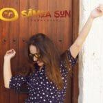 Sonrisas Samoa Sun