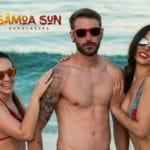 Verano Samoano | Samoa Sun
