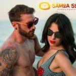 Love in the Beach | Samoa Sun