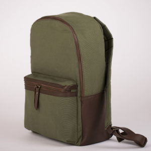 Wallaby Dark Green | Samoa Sun