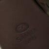 Wallaby Dark Green mochilas de algodón Samoa Sun