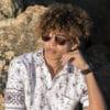 Ellice Brown - Samoa Sun